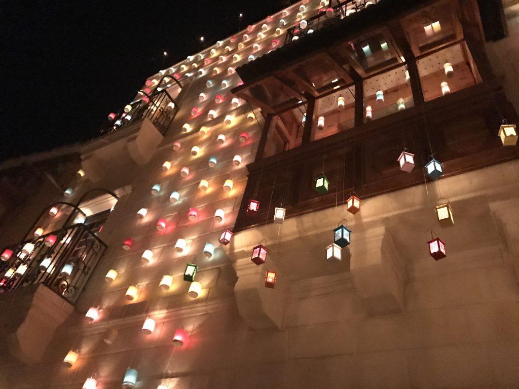 Birgu Fest – A Candlelight Festival in Vittoriosa
